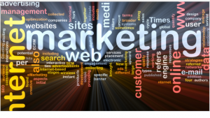 A picture of words, Marketing Tips, Tricks and Insights For Free | Serial Entrepreneur ...