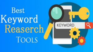 a picture of best Keyword Search Tool