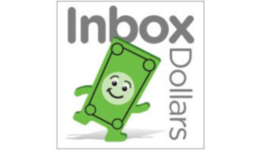 a picture of inbox dollar